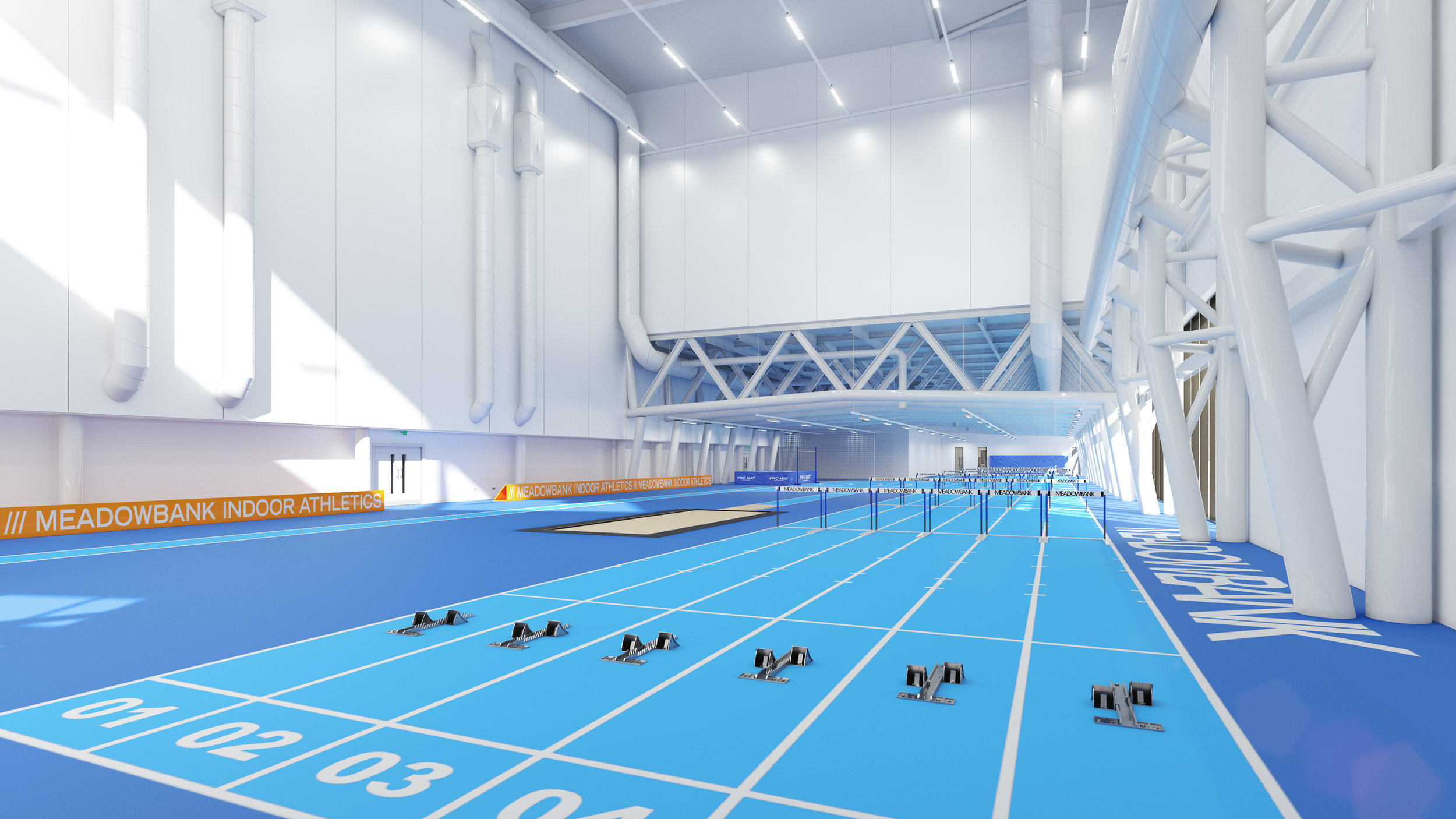 18_0015_VL_Meadowbank_IndoorTrack_13thDec2018.jpg