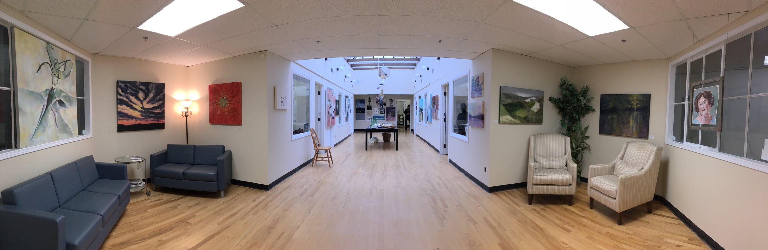 Labatt Studio