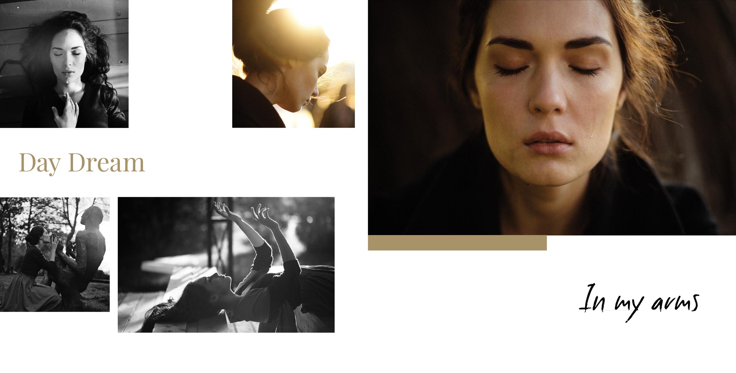 PhotoBook-4.jpg