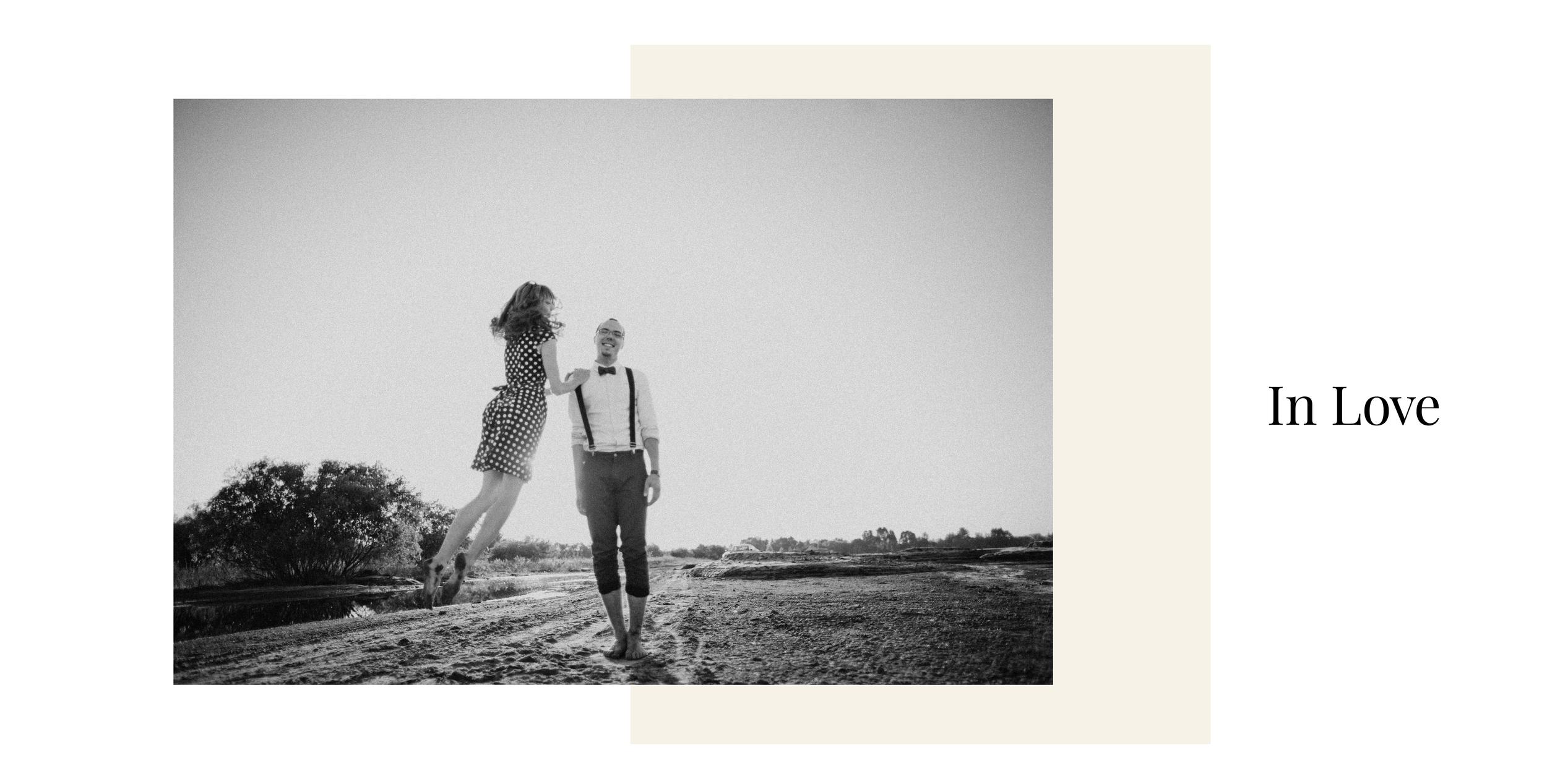 PhotoBook-7.jpg