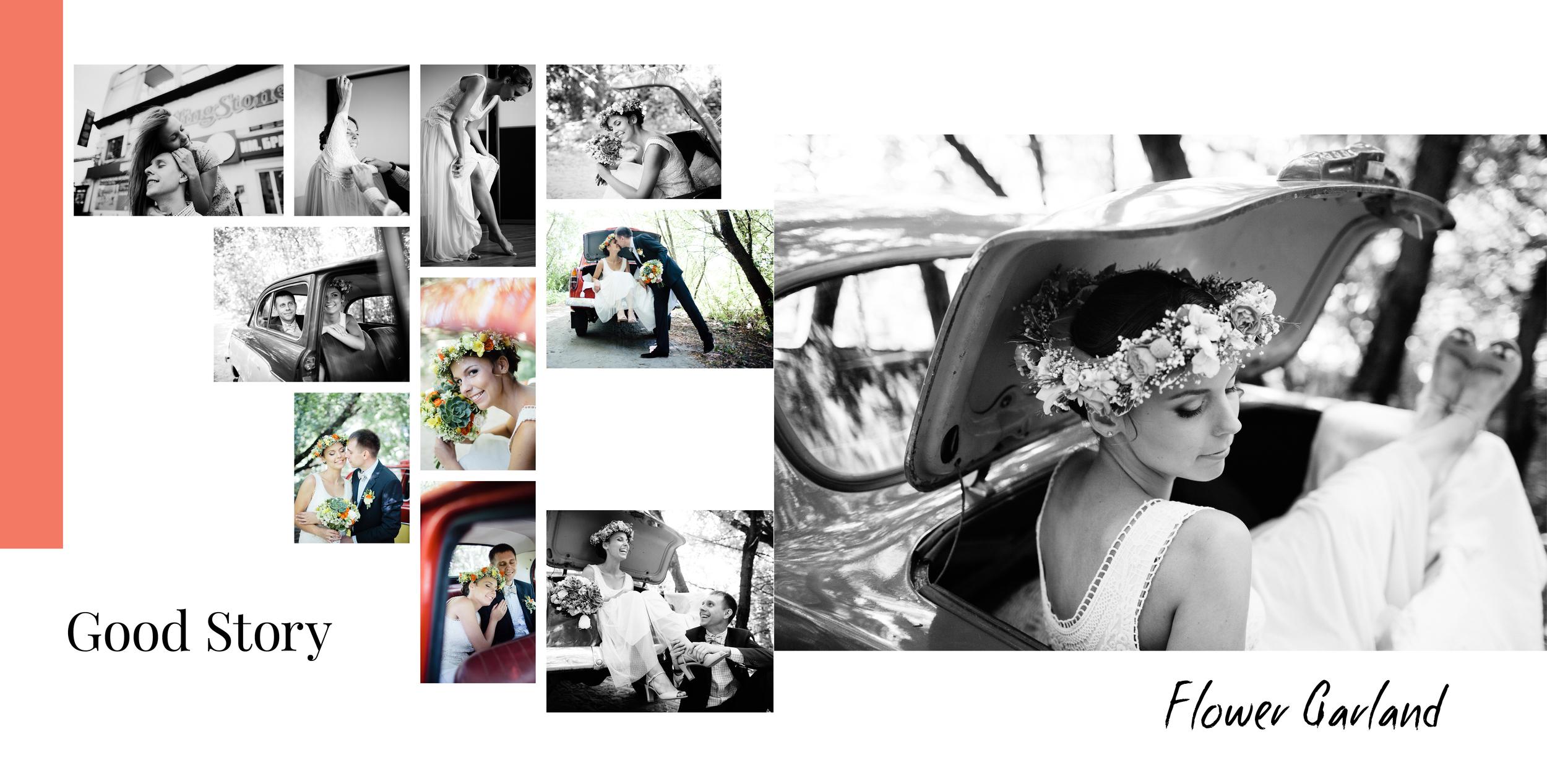 PhotoBook-10.jpg