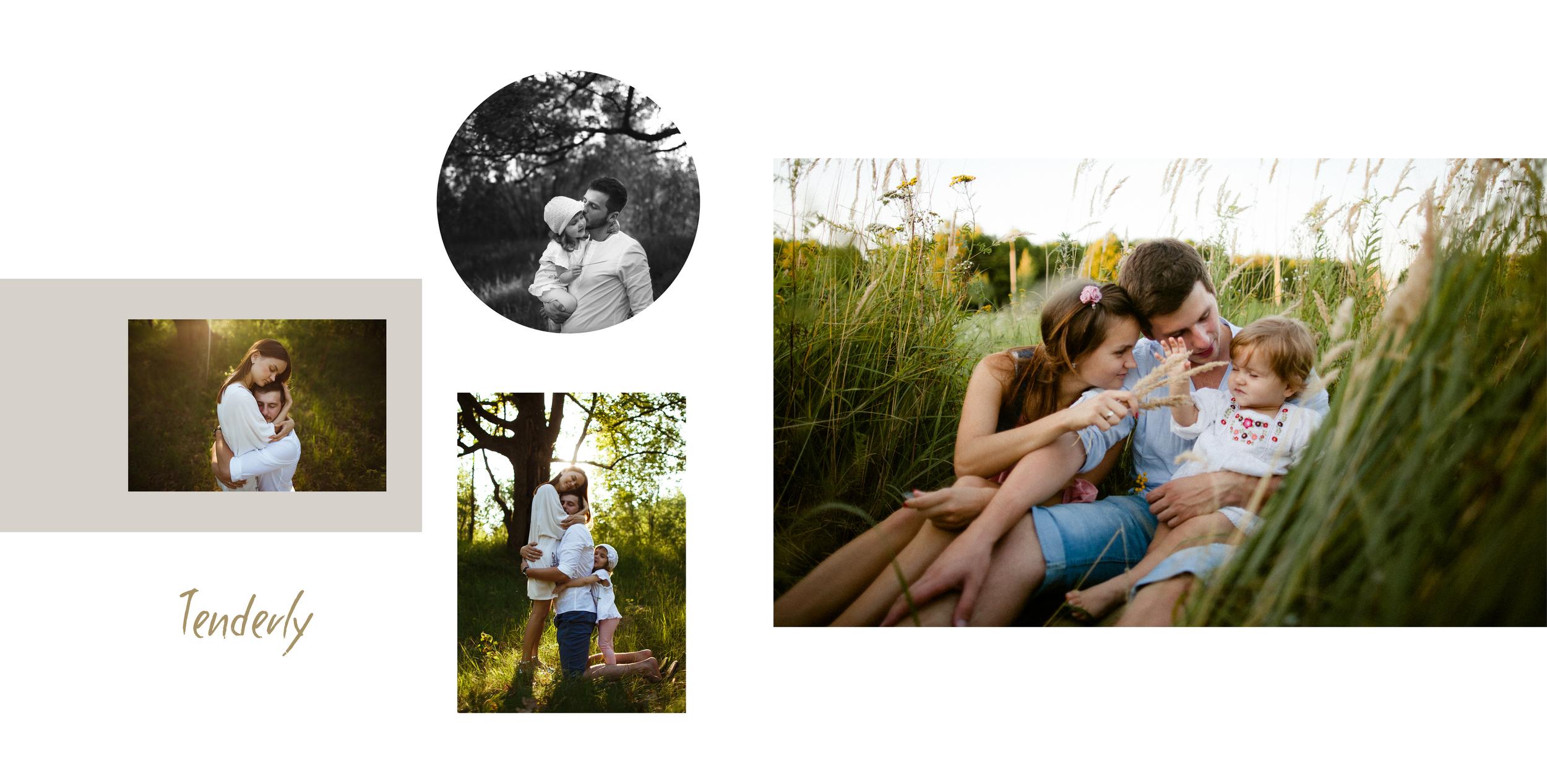PhotoBook-14.jpg