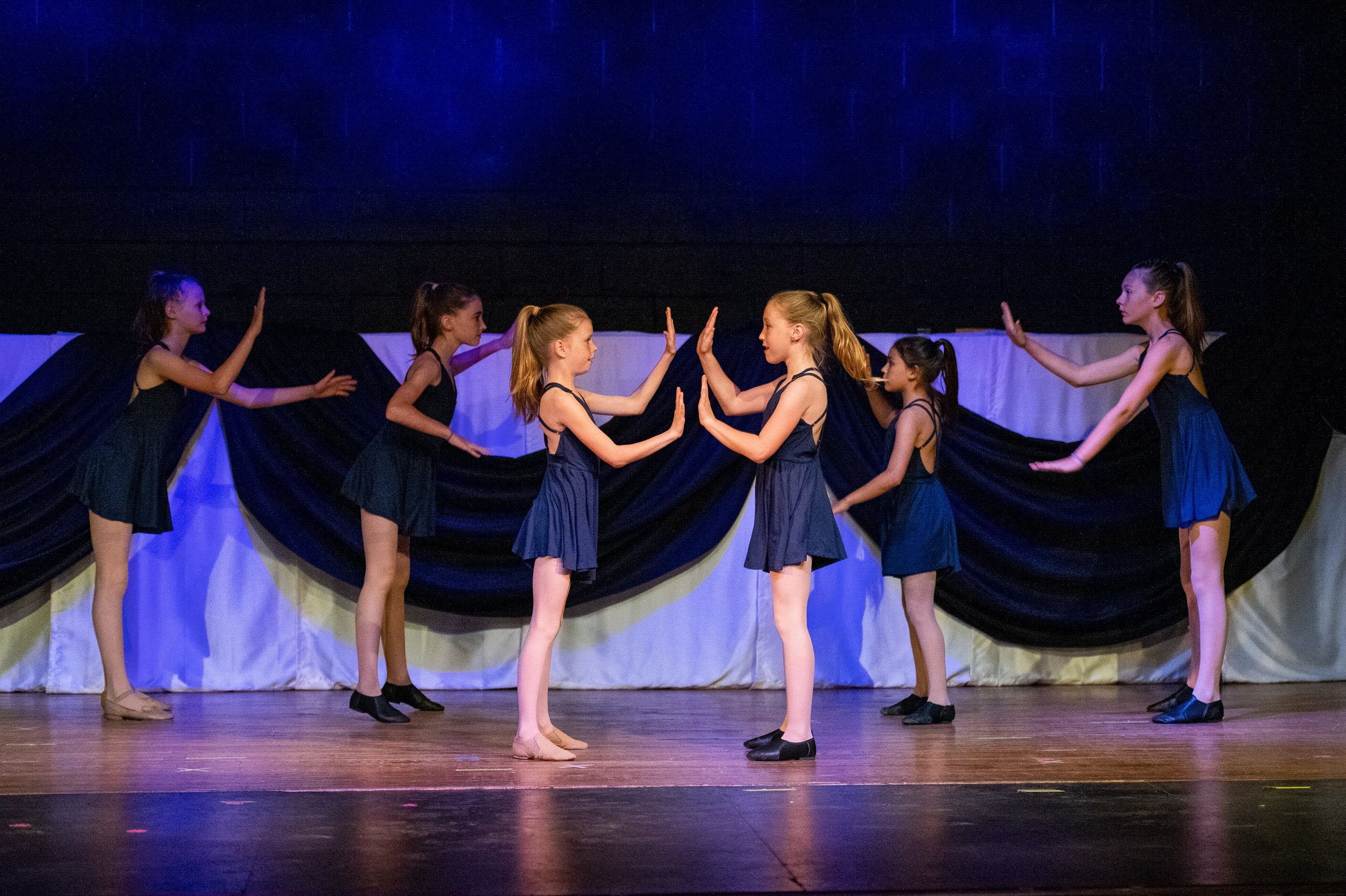 DetailsNashville-Dance-May2018-043.jpg