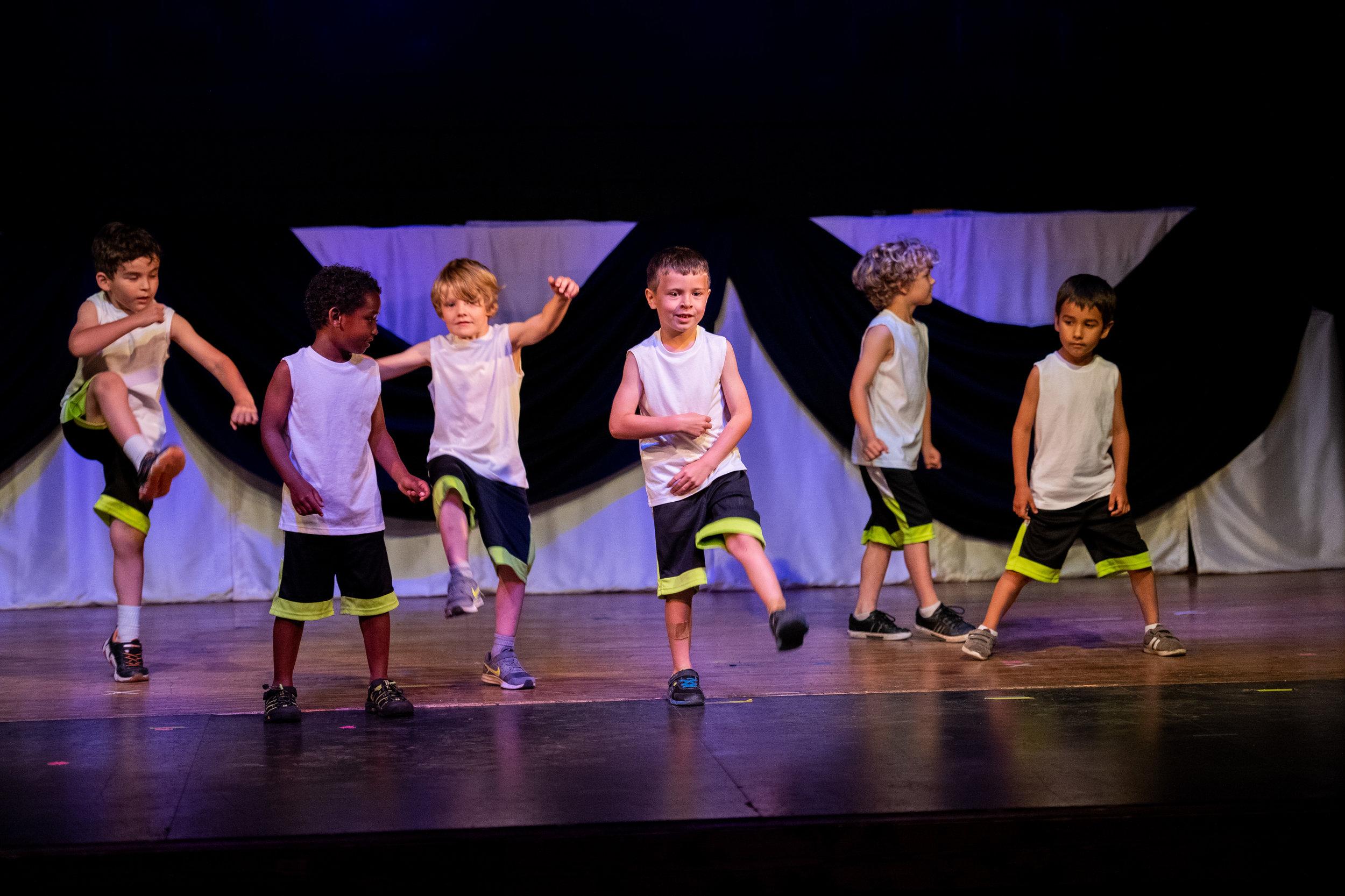 DetailsNashville-Dance-May2018-079.jpg