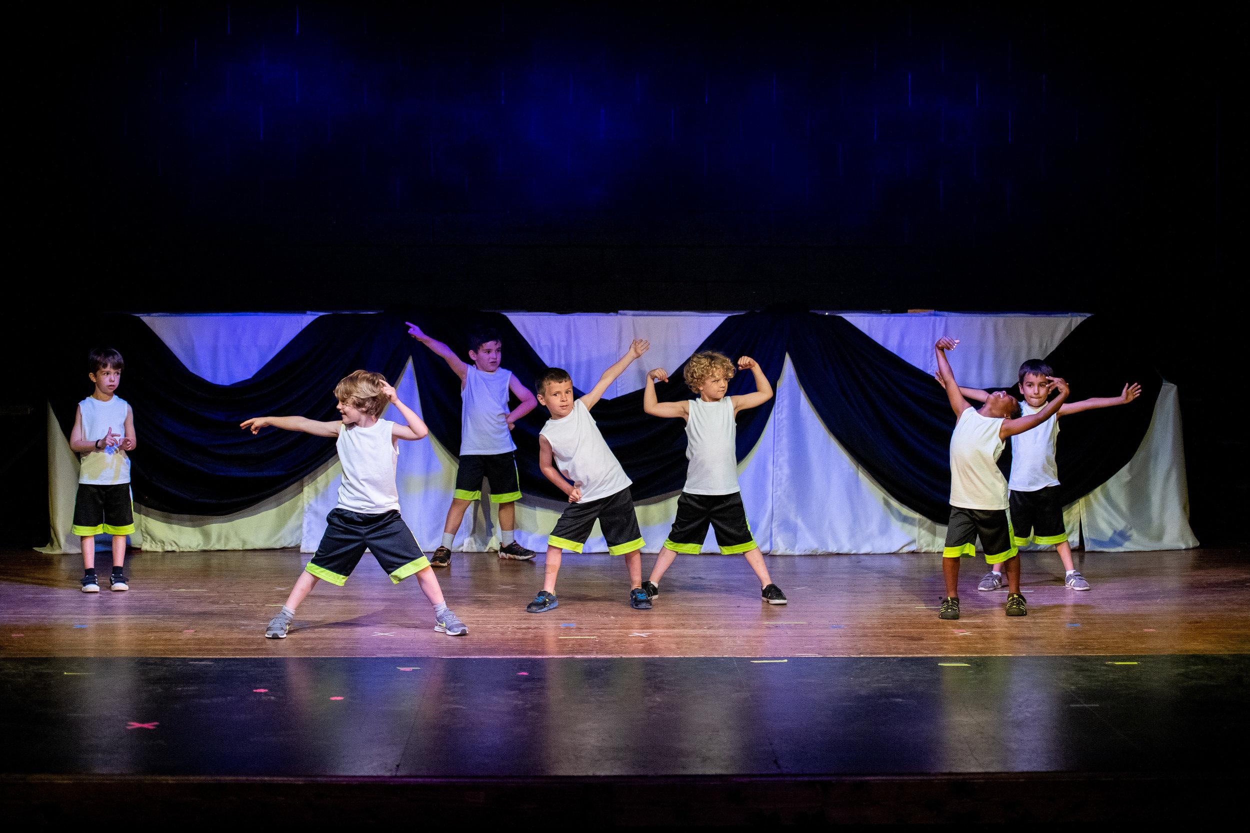 DetailsNashville-Dance-May2018-097.jpg