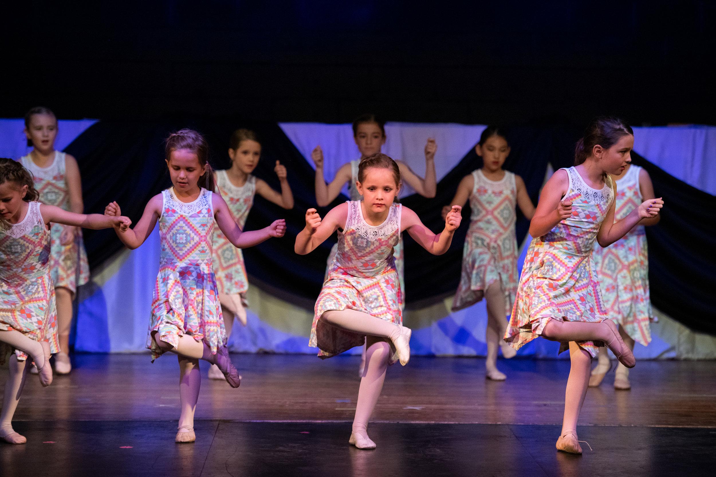 DetailsNashville-Dance-May2018-135.jpg