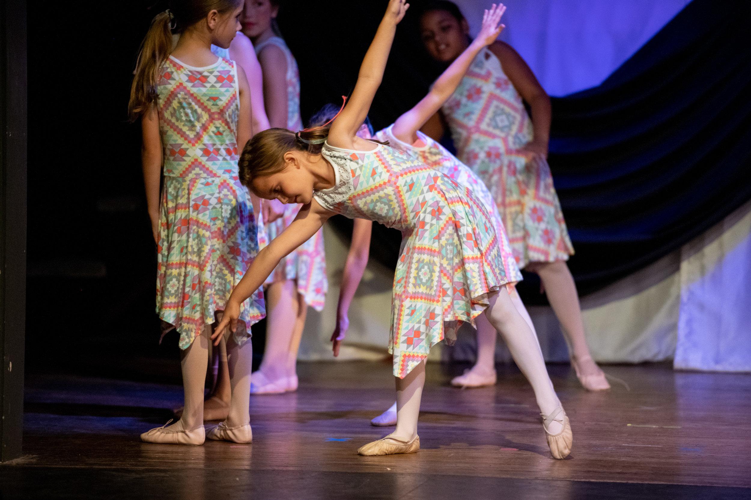 DetailsNashville-Dance-May2018-122.jpg