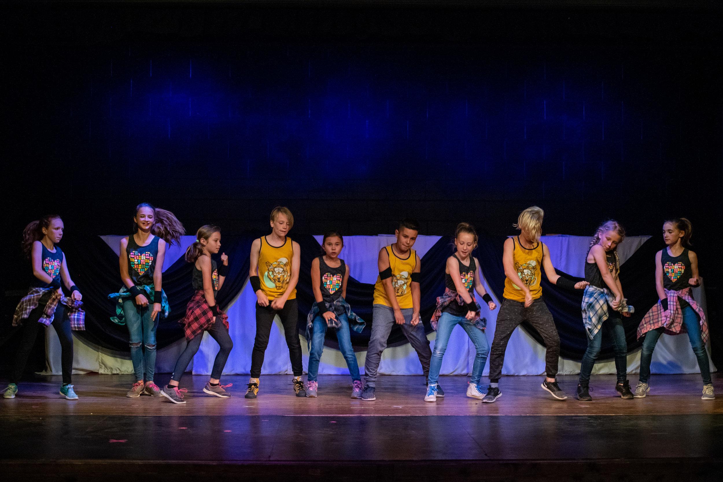 DetailsNashville-Dance-May2018-155.jpg