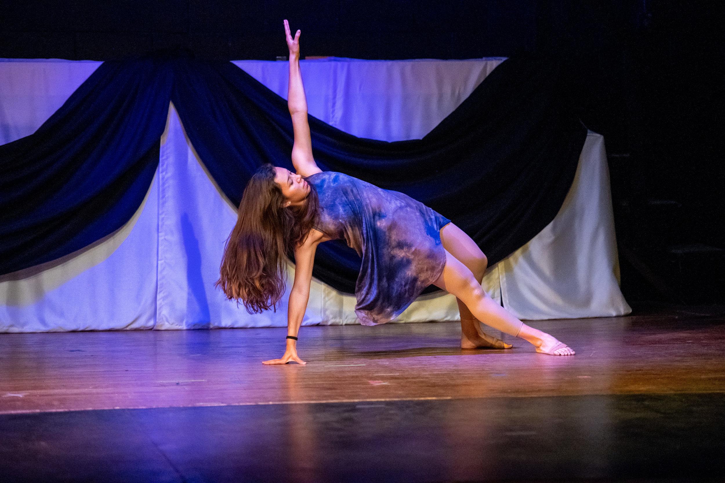 DetailsNashville-Dance-May2018-184.jpg