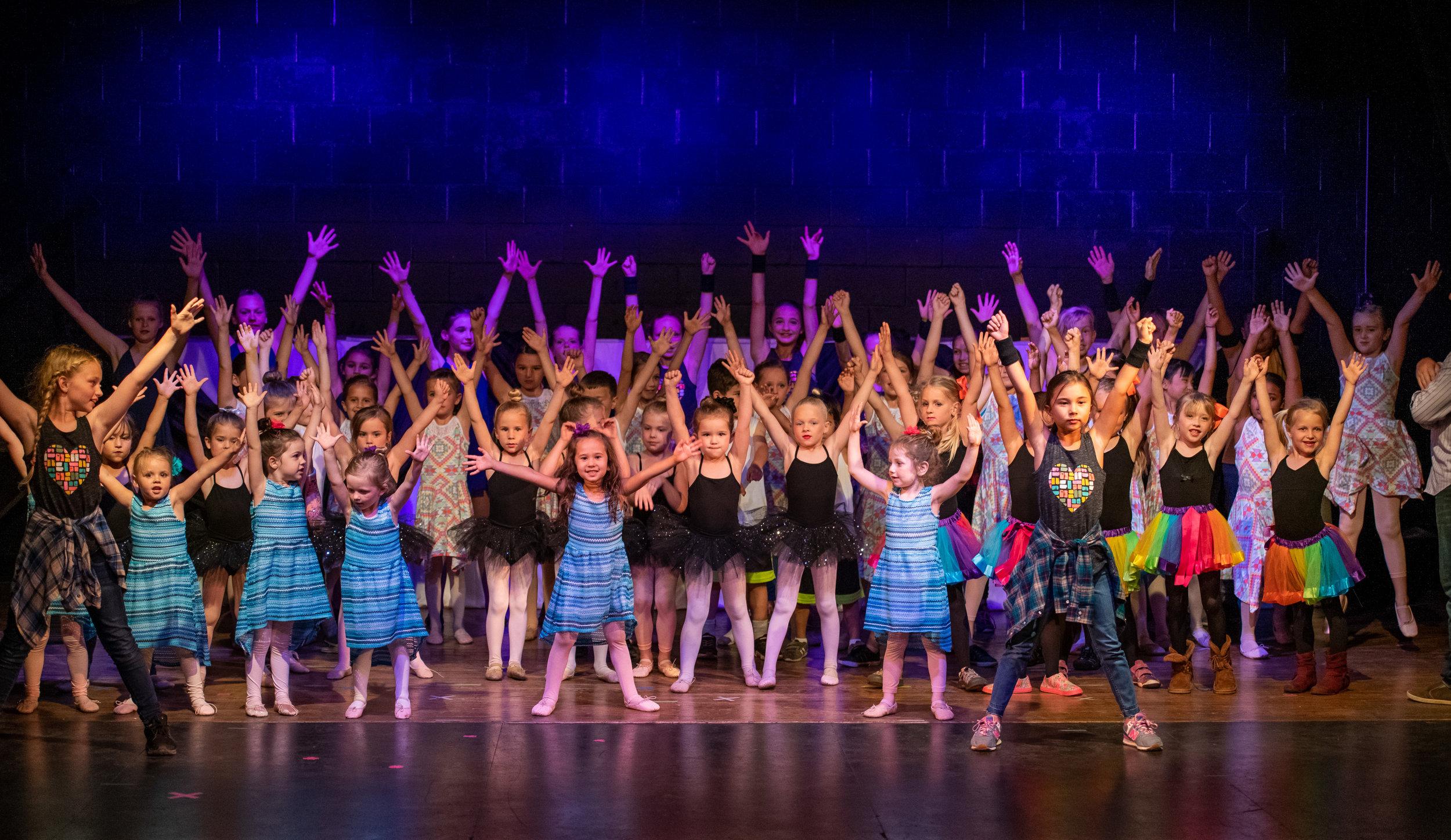 DetailsNashville-Dance-May2018-282.jpg