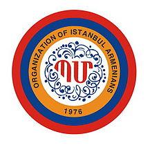 220px-OIA_Logo.jpg