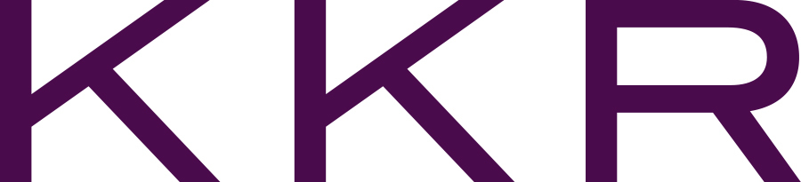 KKR_High_Res_Logo[1].jpg