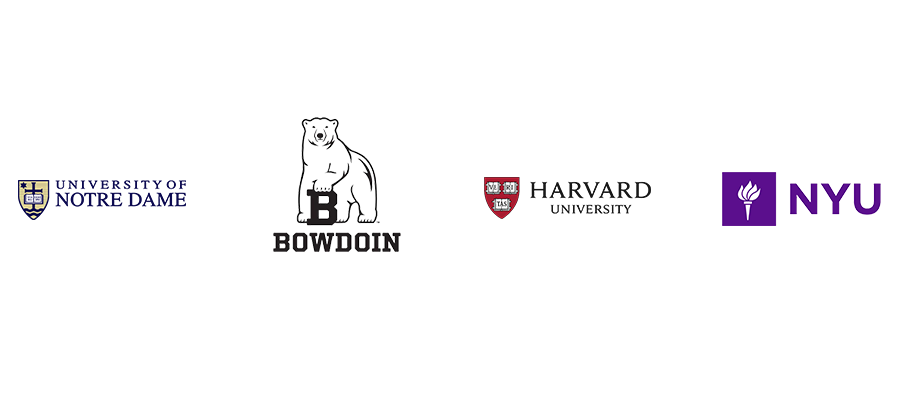 Private School Logos.png