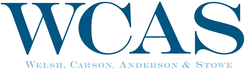 WCAS-Logo-Final-5 (3).jpg