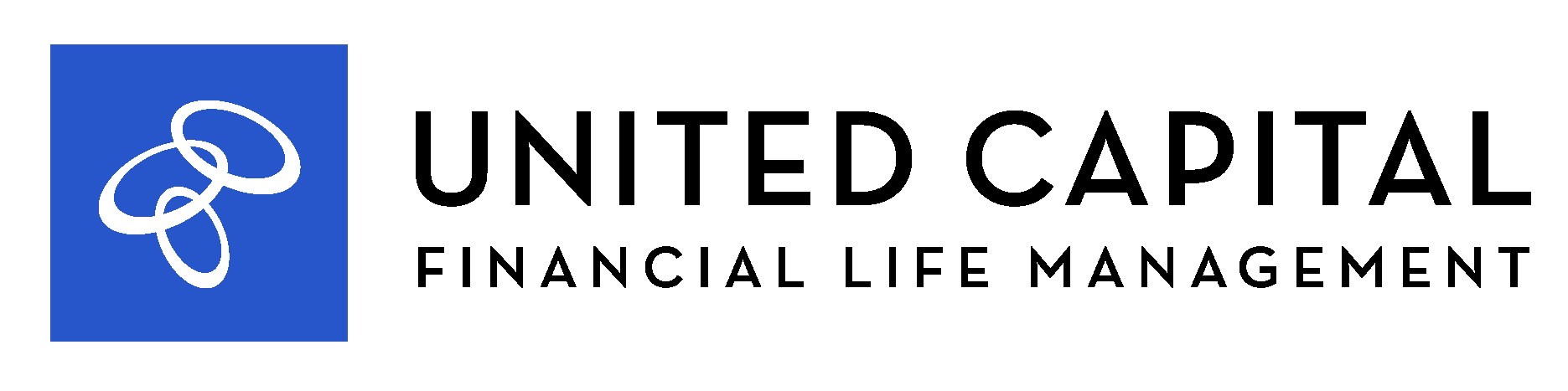 United Capital.png