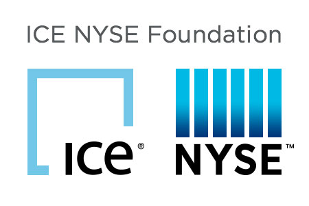 Logo_ICE_NYSE_Foundation_.jpg