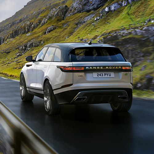 Faroe Moving Car icon.jpg