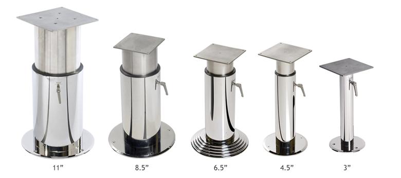 11-8.5-6.5-4.5-3 inch Pedestals.png