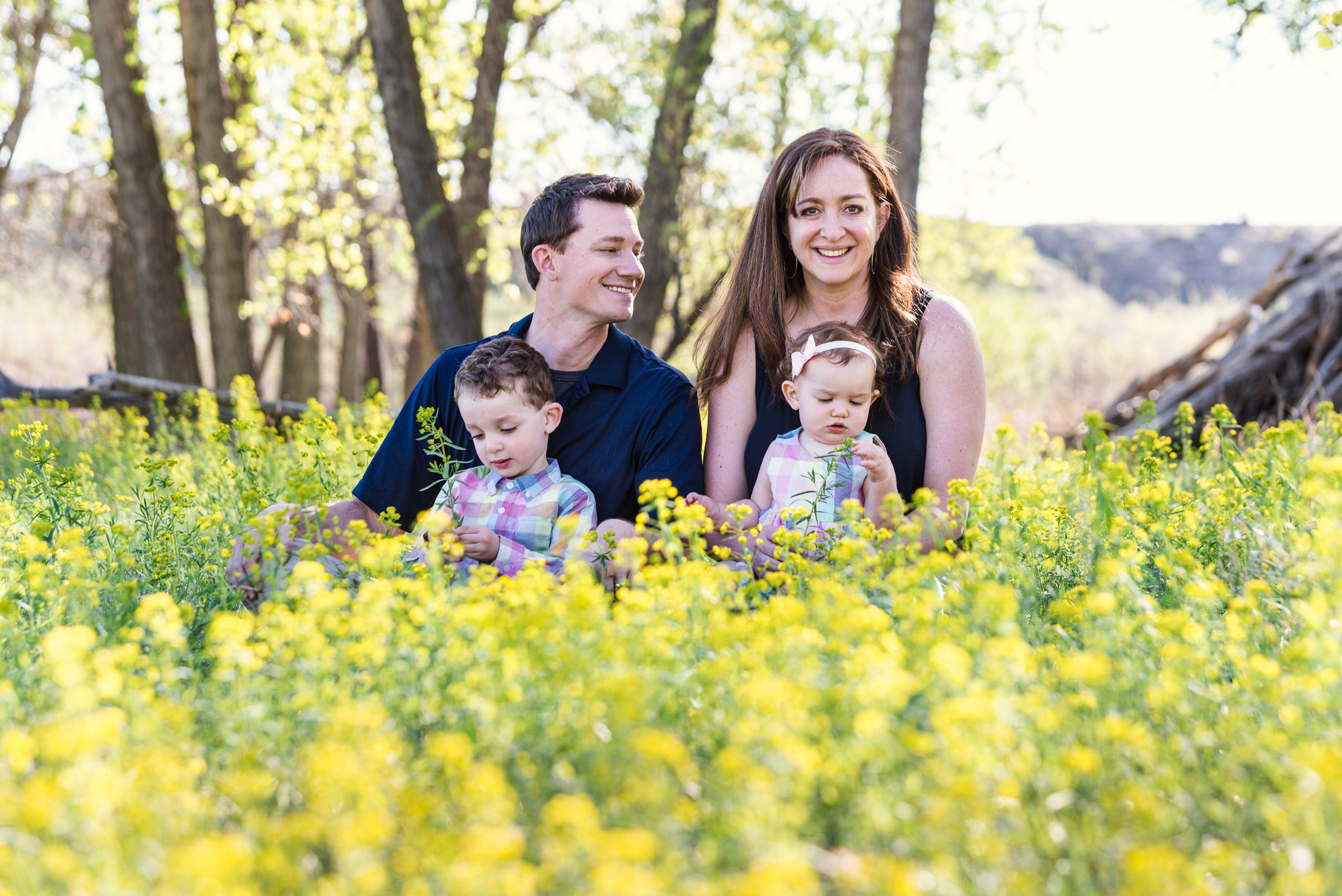 denver-family-photographer