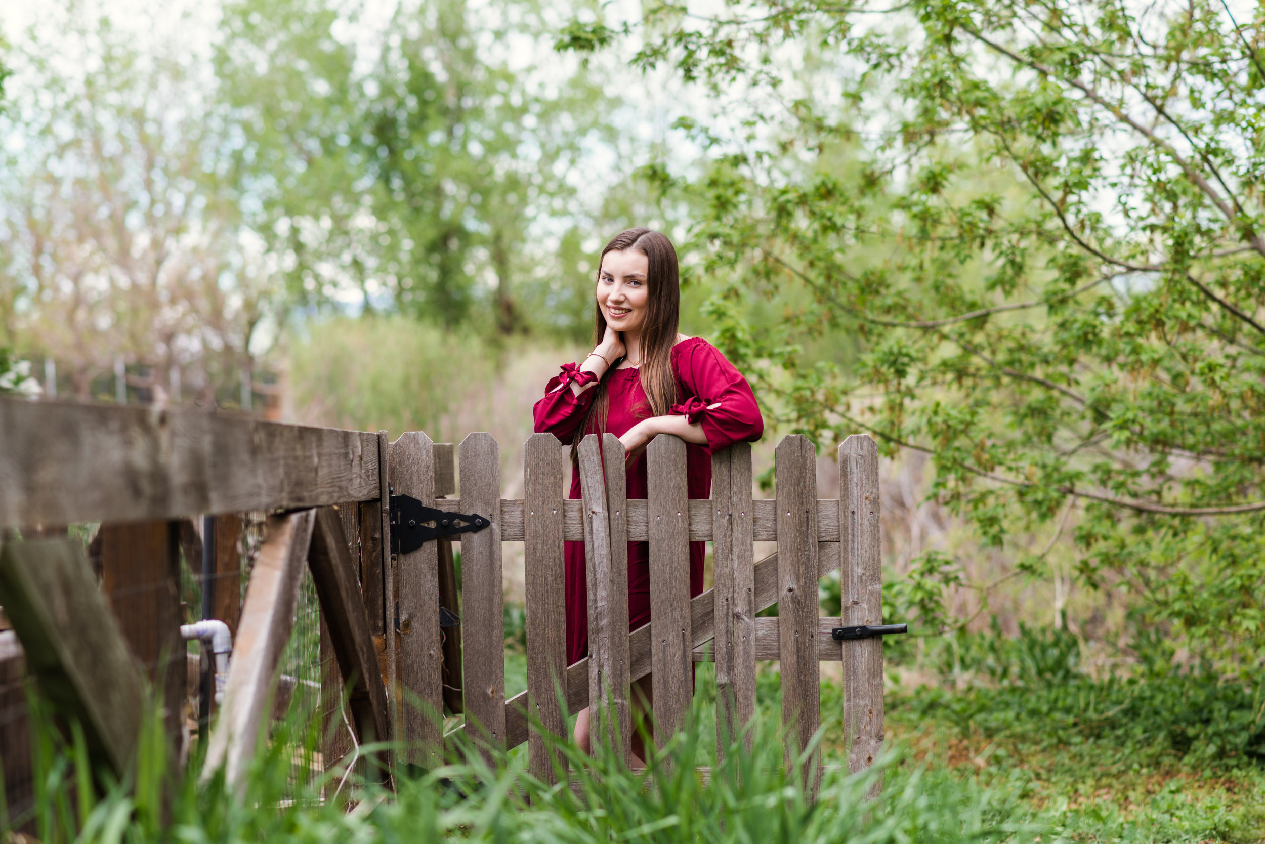 denver-senior-portrait-photographer