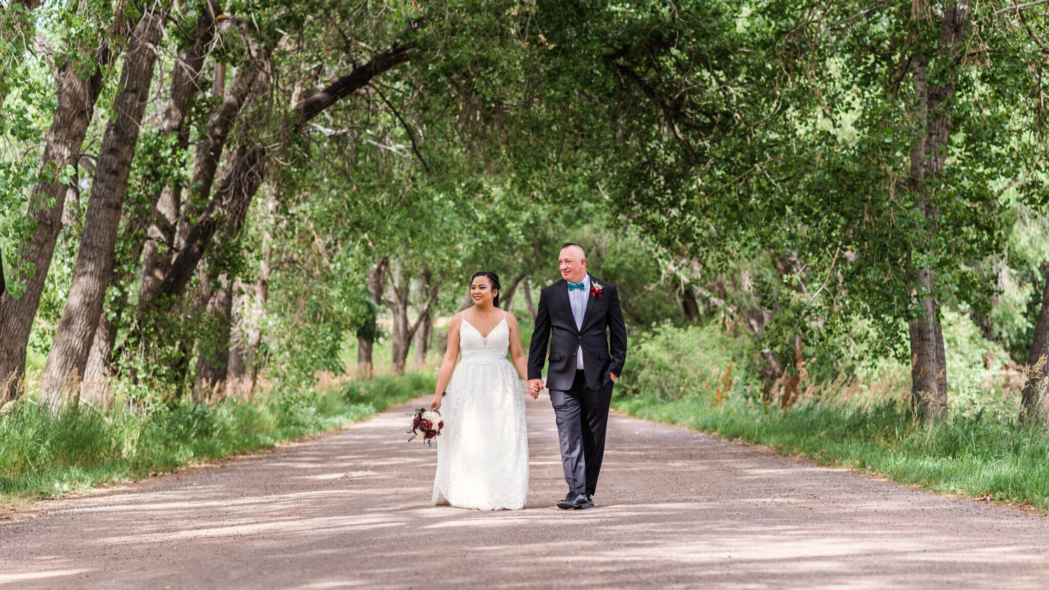 colorado-best-wedding-photographers