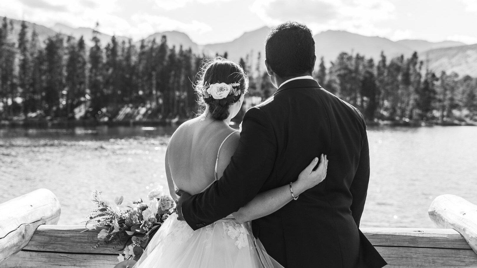 rocky-mountain-national-park-wedding-photographer
