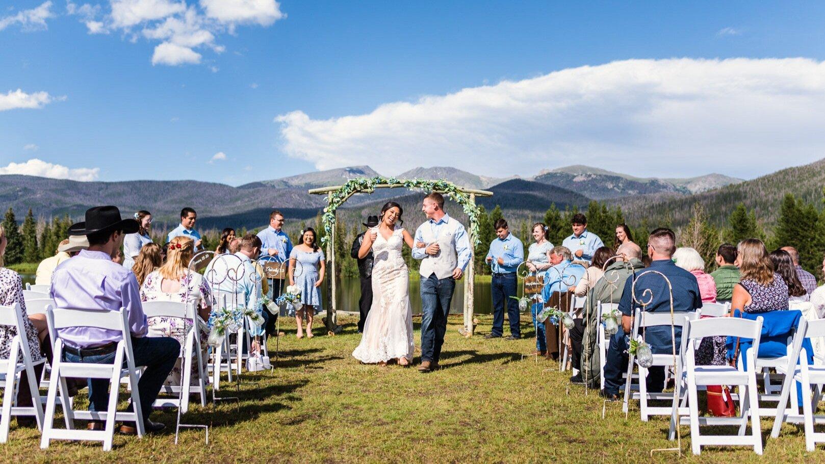 wedding-photographer-grand-lake