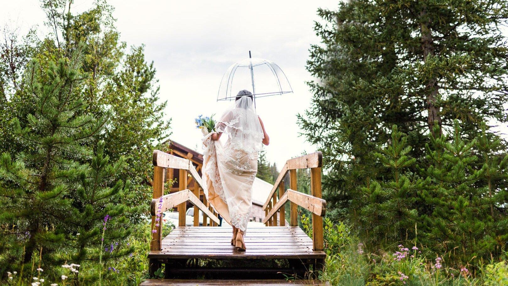 grand-lake-colorado-wedding-photographer