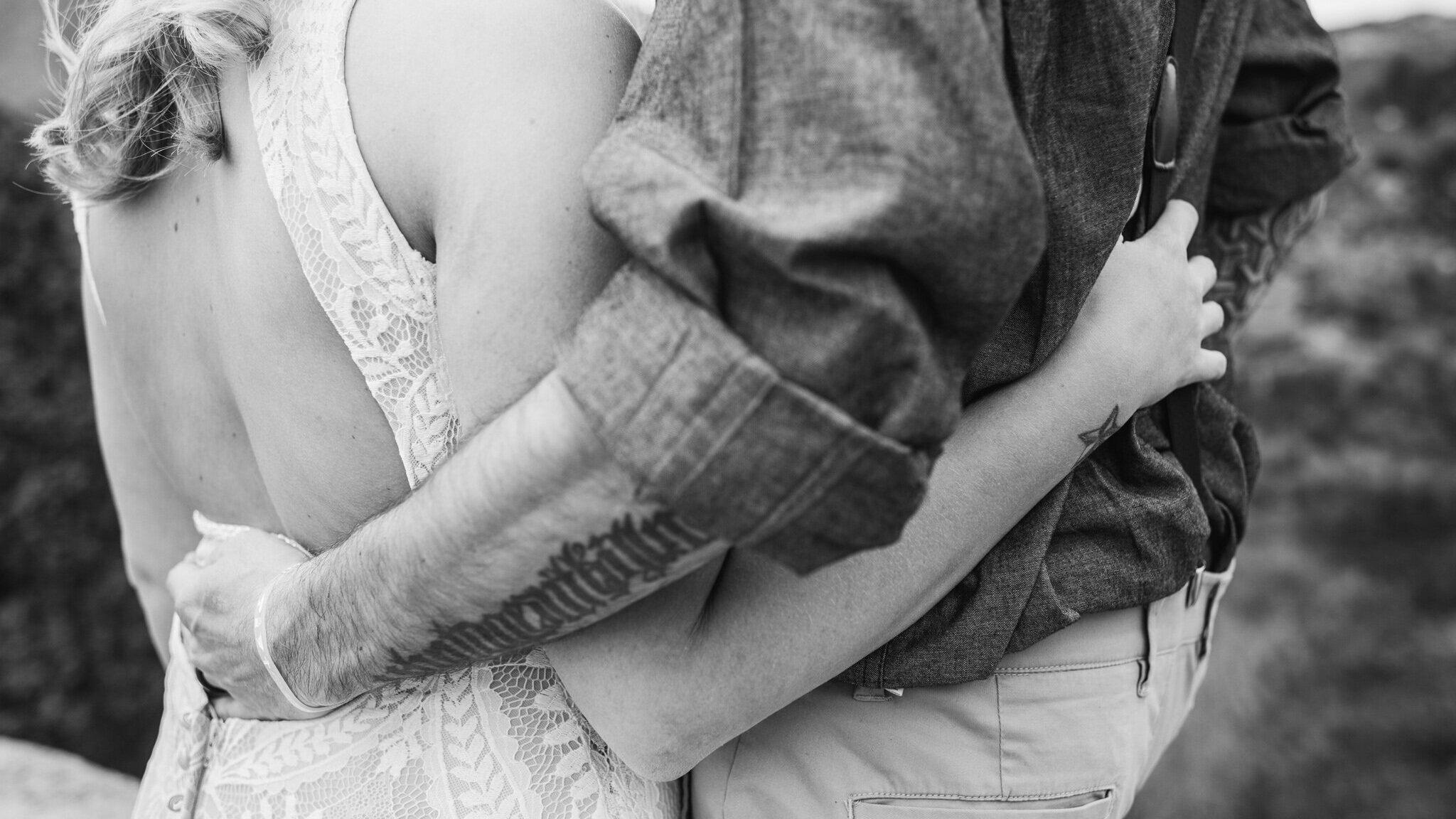 best-colorado-elopement-photographer