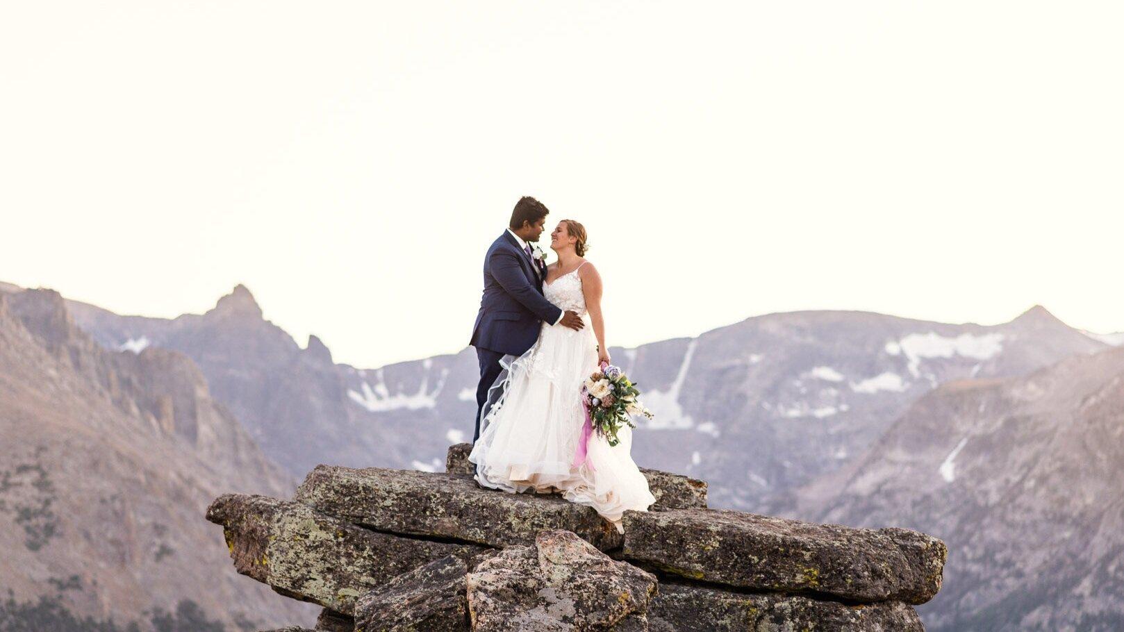 rmnp-elopement-photographer
