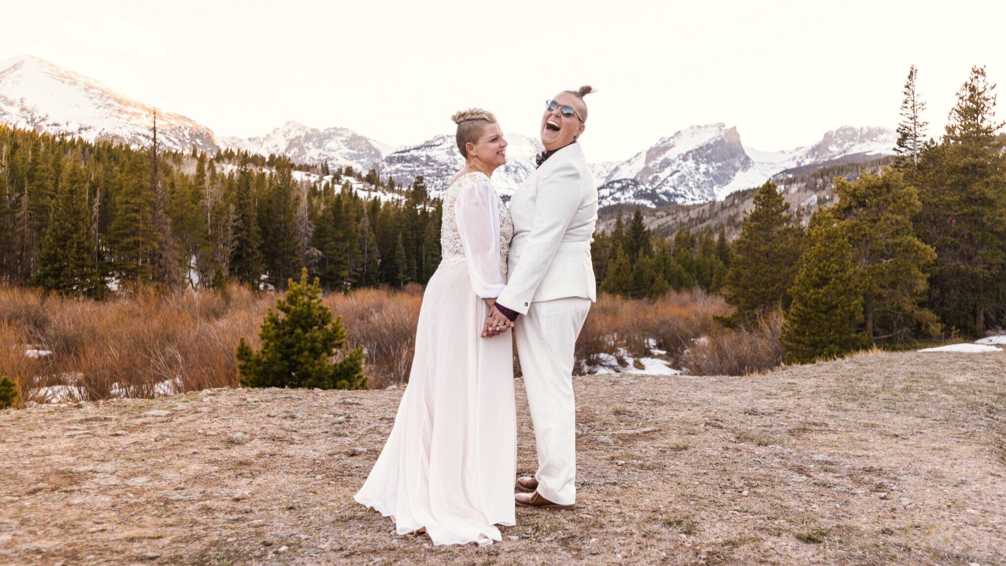 rocky-mountain-national-park-elopement-photographer