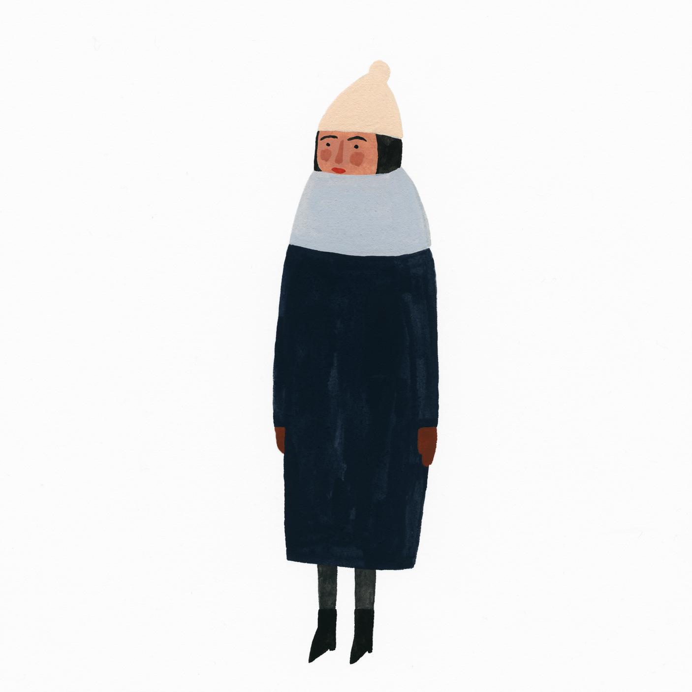 portrait-coatgirl.jpg