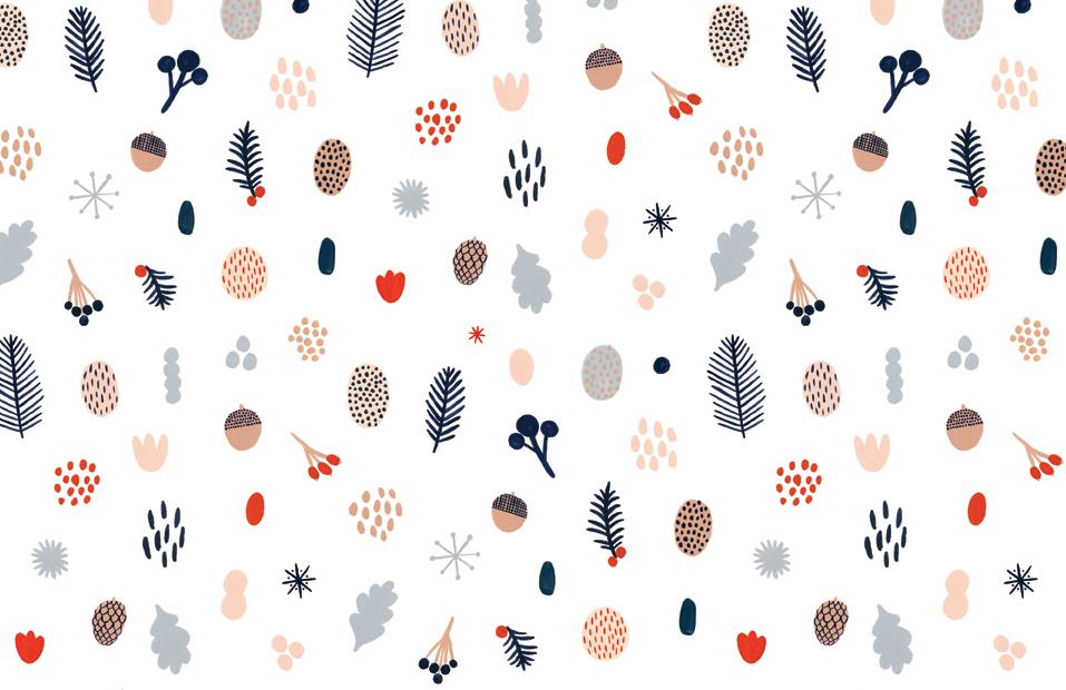 Everlane-Wrap-Pattern.jpg