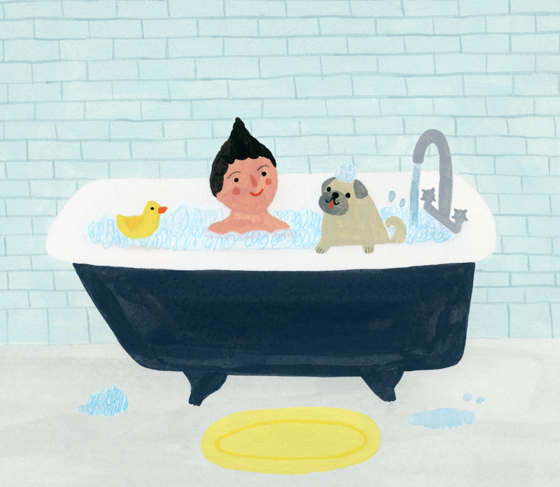 KatePugsley-Portfolio-Bath.jpg