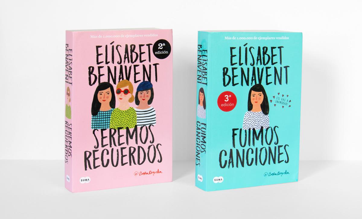BetaCoqueta-Libros1.jpg
