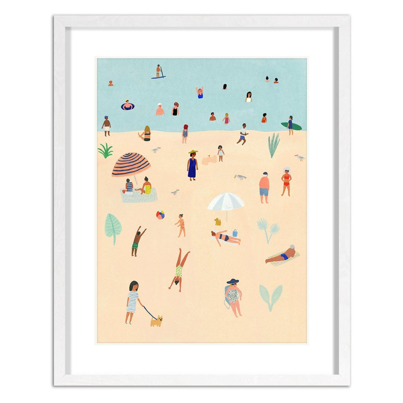 Target-Beach-Art.jpg