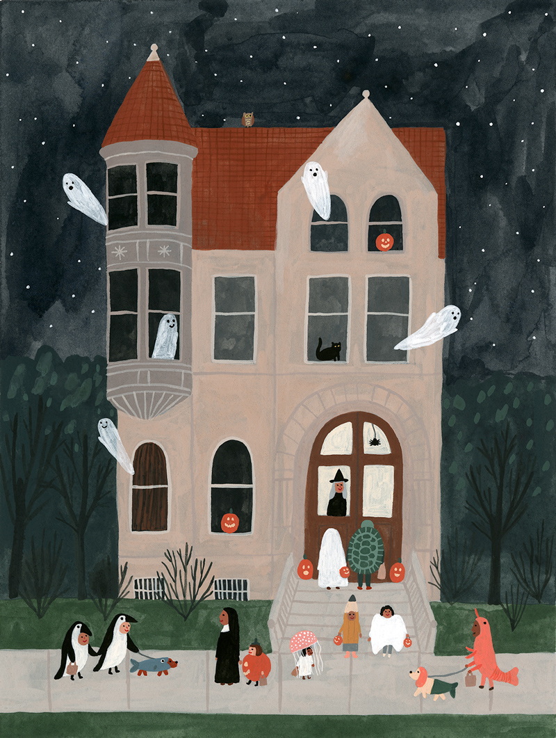 House-Halloween-sm-web.jpg