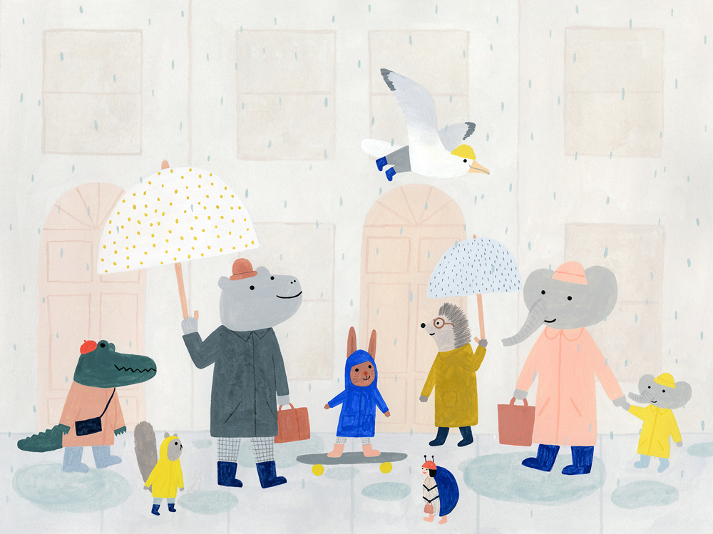 Rainy-Animals-sm-web.jpg