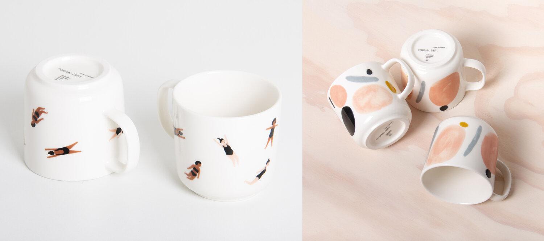 FD-Mugs-web.jpg