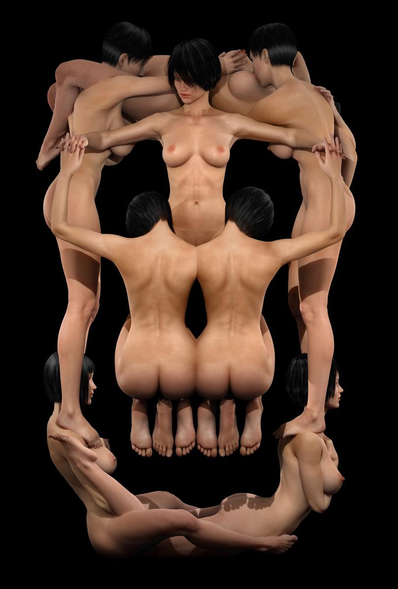 the-skull.jpg