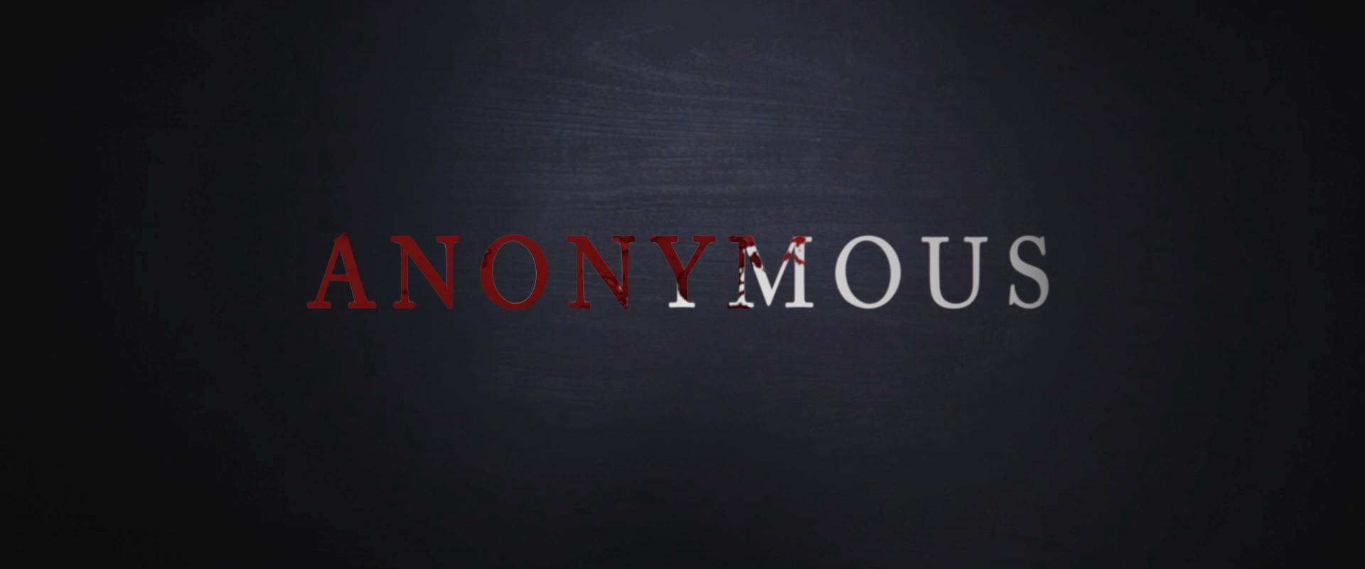 anonymous-1920x800-07.jpg
