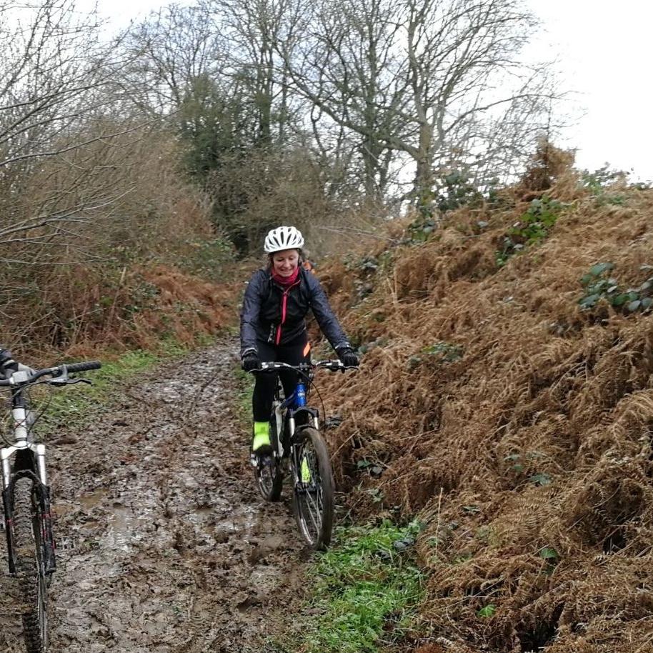 cycling copy.jpg