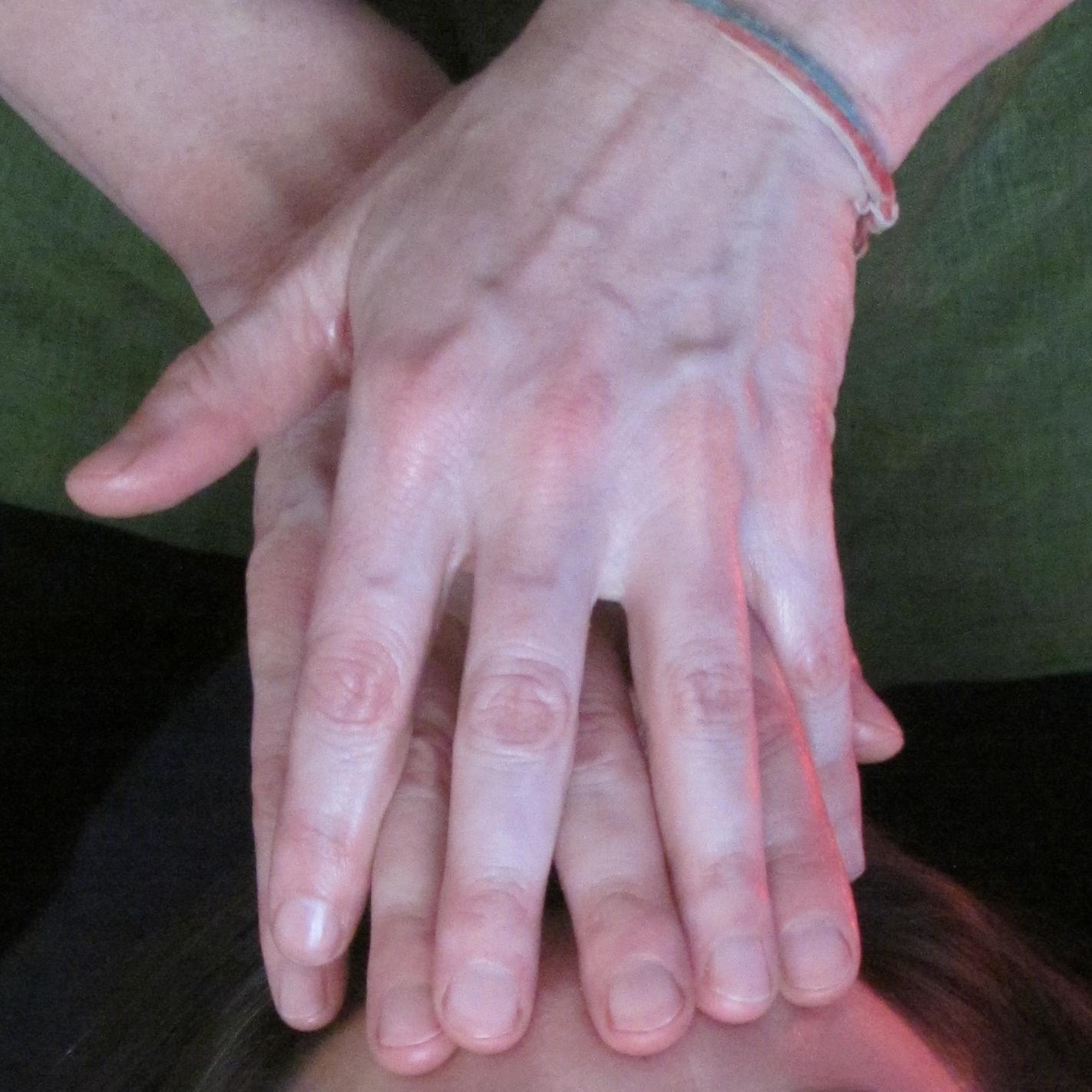 katie hands 3.JPG