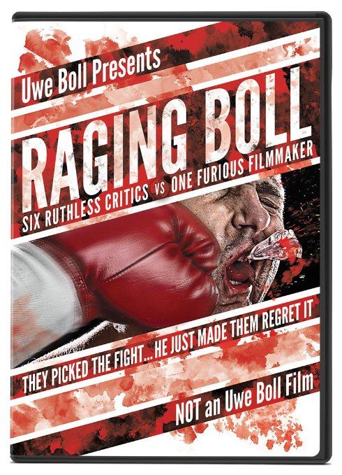 raging boll dvd.jpg