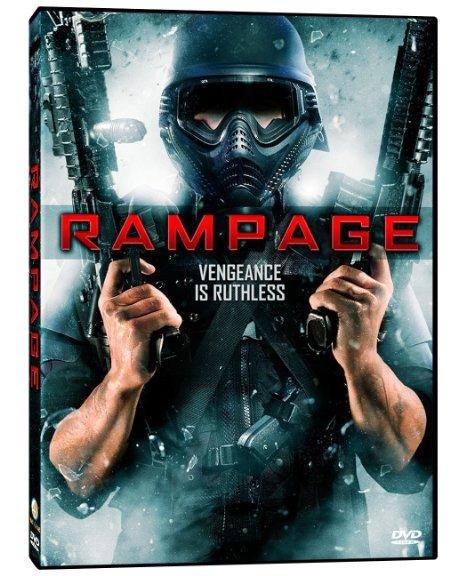 rampage dvd.jpg