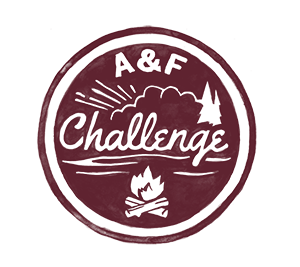 challenge-logo.png