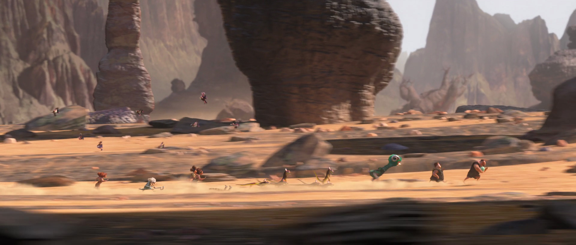 the-croods-disneyscreencaps.com-675.jpg
