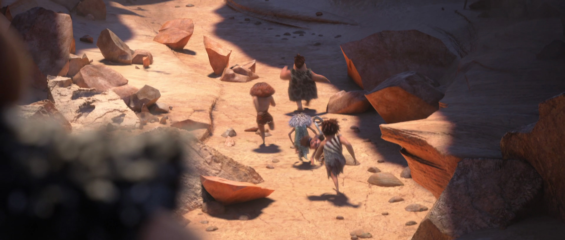 the-croods-disneyscreencaps.com-2712.jpg