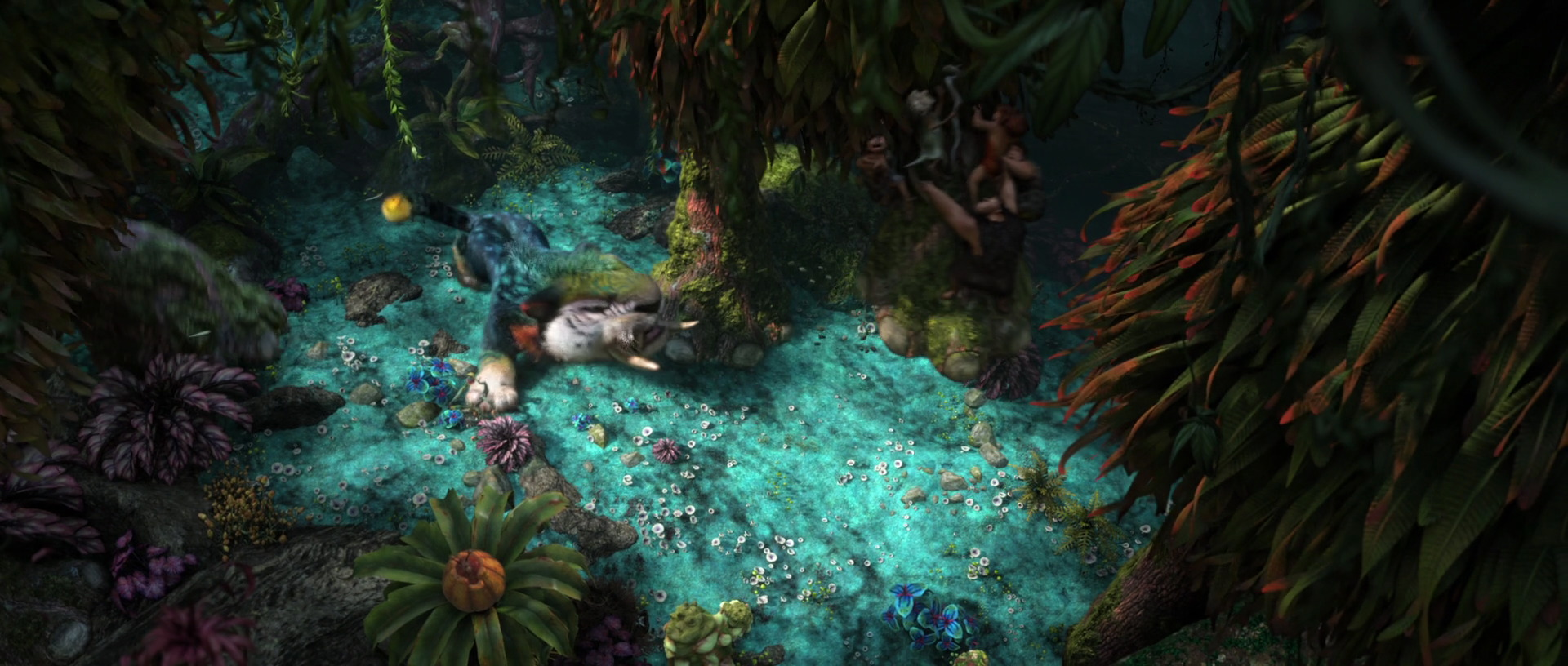 the-croods-disneyscreencaps.com-3408.jpg
