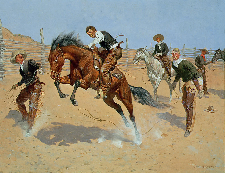 1-turn-him-loose-frederic-remington.jpg